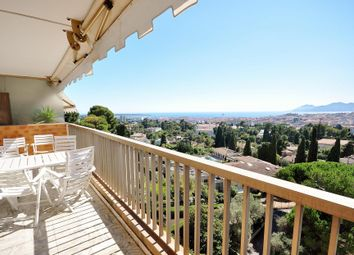 Thumbnail 2 bed apartment for sale in Oxford, Provence-Alpes-Cote D'azur, 06400, France