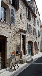 Thumbnail Property for sale in Valbonne, Provence-Alpes-Cote D'azur, 06560, France