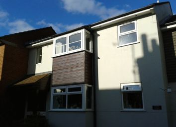 Thumbnail 2 bed flat to rent in School Close, Colliton Street, Dorchester