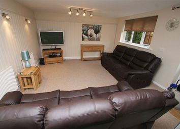Thumbnail 1 bedroom property to rent in Weyhill Road, Andover