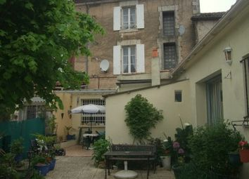 Thumbnail 3 bed property for sale in St-Claud, Charente, France