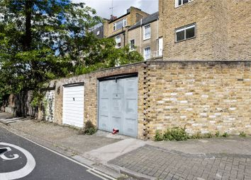 Thumbnail Parking/garage for sale in Dan Leno Walk, London
