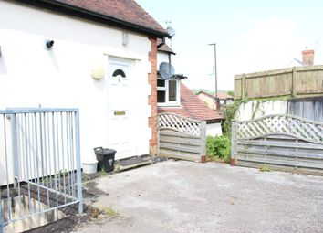 Thumbnail 2 bed property to rent in Gloucester Road, Coleford