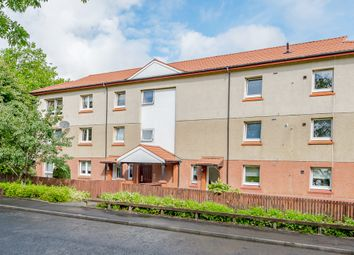 2 bed flat for sale in 6 Rannoch Road, Grangemouth FK3