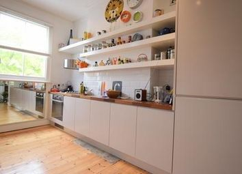 Thumbnail 3 bedroom semi-detached house to rent in Fentiman Road, London
