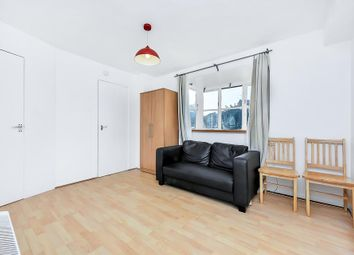 1 bed flat to rent in Warwick Gardens, London N4