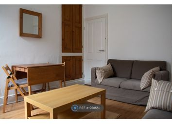 3 bed terraced house to rent in Neill Road, Sheffield S11