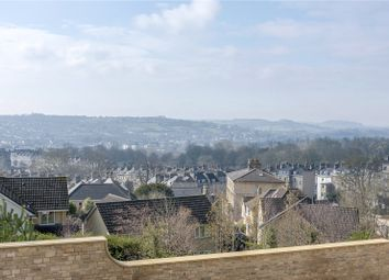 2 bed flat for sale in Apartment Hope House, Lansdown Road, Bath BA1