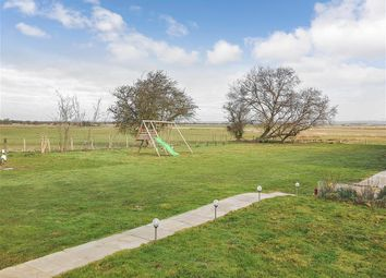 5 bed detached house for sale in Ash, Canterbury, Kent CT3