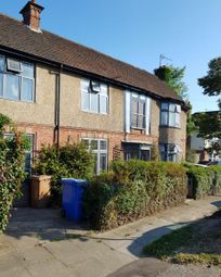 Thumbnail Room to rent in Valley Road, Ipswich