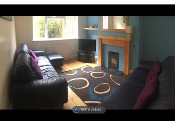 Thumbnail 3 bed semi-detached house to rent in Guardian Road, Norwich