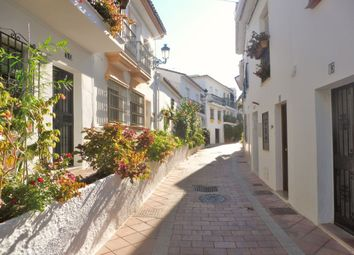Thumbnail 4 bed property for sale in Benalmádena Pueblo, Benalmadena, Spain
