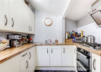 Thumbnail 2 bed property for sale in Coldharbour Road, Redland, Bristol
