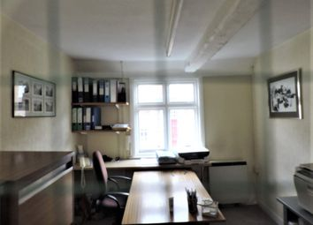 Thumbnail Office to let in Bull Plain, Hertford