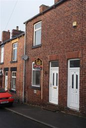 Thumbnail 2 bed terraced house to rent in New Strret, Ardsley, Barnsley