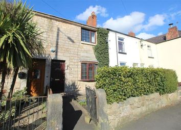 Thumbnail Property to rent in Golden Hill Lane, Leyland