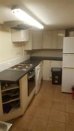 Thumbnail 1 bedroom flat to rent in Ninetree Hill, Bristol