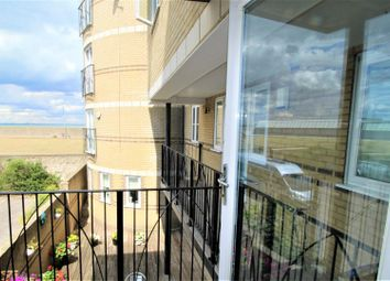 Thumbnail 2 bedroom flat for sale in Broadway, Sheerness