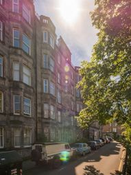 Thumbnail 2 bedroom flat to rent in Roseneath Place, Edinburgh