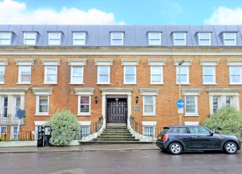 Thumbnail 1 bed flat for sale in Frederick Street, Aldershot