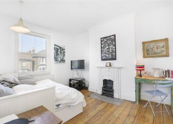 Thumbnail 3 bed terraced house to rent in Pratt Street, London