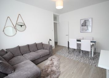 Thumbnail 2 bedroom flat for sale in Cleveland Mansions, Willesden Lane, London
