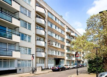 3 bed flat for sale in Clifton Place, Sussex Square, Hyde Park Estate, London W2
