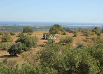 Thumbnail Land for sale in Santa Catarina Fonte Bispo, Santa Catarina Fonte Bispo, Tavira