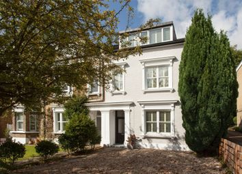 4 bed semi-detached house for sale in Underhill Road, East Dulwich SE22