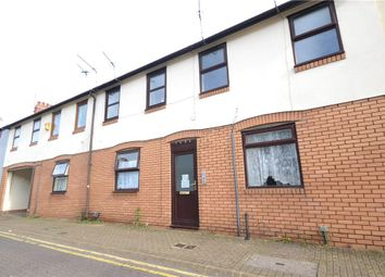 Thumbnail 1 bed flat for sale in Rhymney Street, Cathays, Cardiff