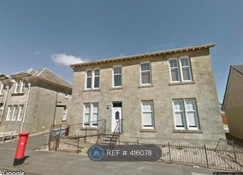 Thumbnail 3 bed flat to rent in Main Street, East Kilbride, Glasgow