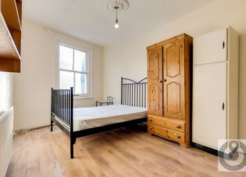4 bed maisonette to rent in Tanners Hill, London SE8