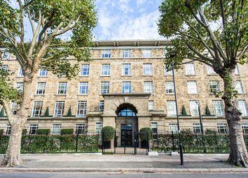 Thumbnail 1 bedroom flat for sale in Bromyard Avenue, London