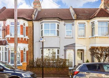 Thumbnail 3 bedroom terraced house for sale in Meanley Road, London