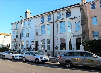 Thumbnail 2 bed flat for sale in 51-53 Cavendish Place, Eastbourne