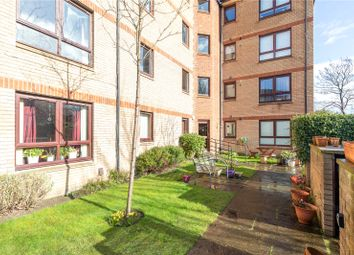 2 bed flat for sale in Easter Warriston, Edinburgh EH7