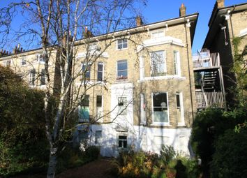 Thumbnail 3 bed flat for sale in St Johns Park, Blackheath