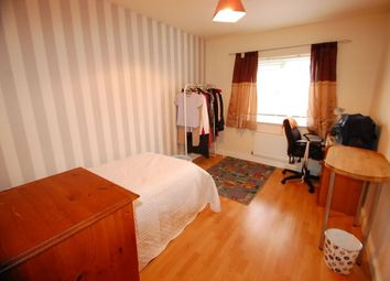 Thumbnail Room to rent in Common Road ( Room, Church Gresley, Swadlincote, Derbyshire