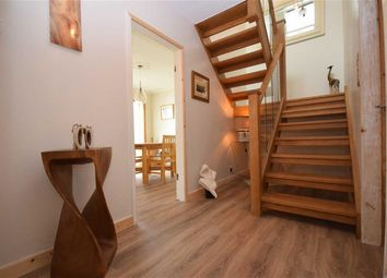 Thumbnail 3 bed semi-detached house for sale in Linden Drive, Lostock Hall, Preston, Lancashire