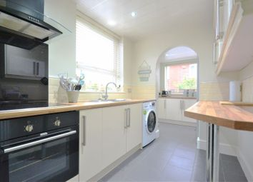 3 bed semi-detached house for sale in Gordon Road, Swinton, Manchester M27