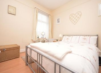 Thumbnail 1 bed terraced house to rent in Beecroft Road, London