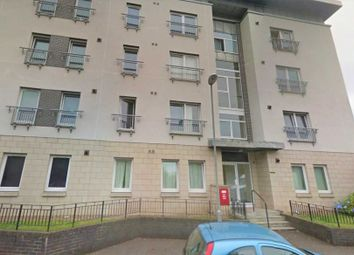 2 bed flat for sale in St. Andrews Close, 3/2, Glasgow G41