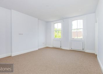 Thumbnail 2 bedroom property to rent in King Henrys Road, London