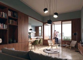 Thumbnail 1 bed apartment for sale in Apartment With Garden, Palacio De Cristal, Porto