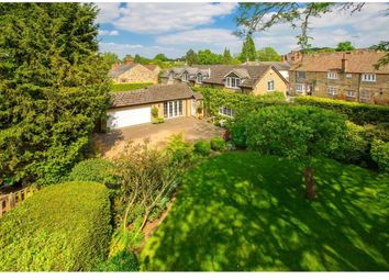 Thumbnail 3 bed detached house for sale in High Street, Denford
