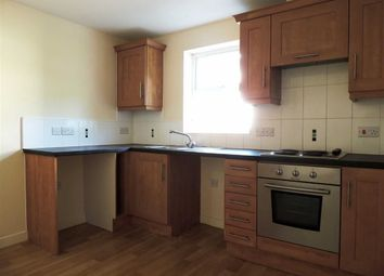 Thumbnail 1 bedroom flat for sale in Manor Road, Levenshulme, Manchester