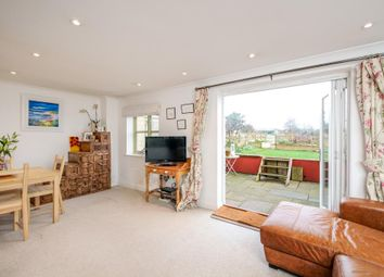 Thumbnail 3 bed terraced house for sale in Burford Road, Chipping Norton