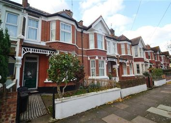 Thumbnail 1 bed flat to rent in Elborough Street, London