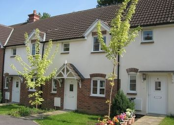 Thumbnail 1 bed terraced house to rent in Samuel Court, Templecombe