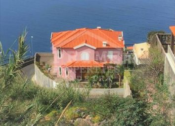 Thumbnail 3 bed detached house for sale in São Gonçalo, São Gonçalo, Funchal
